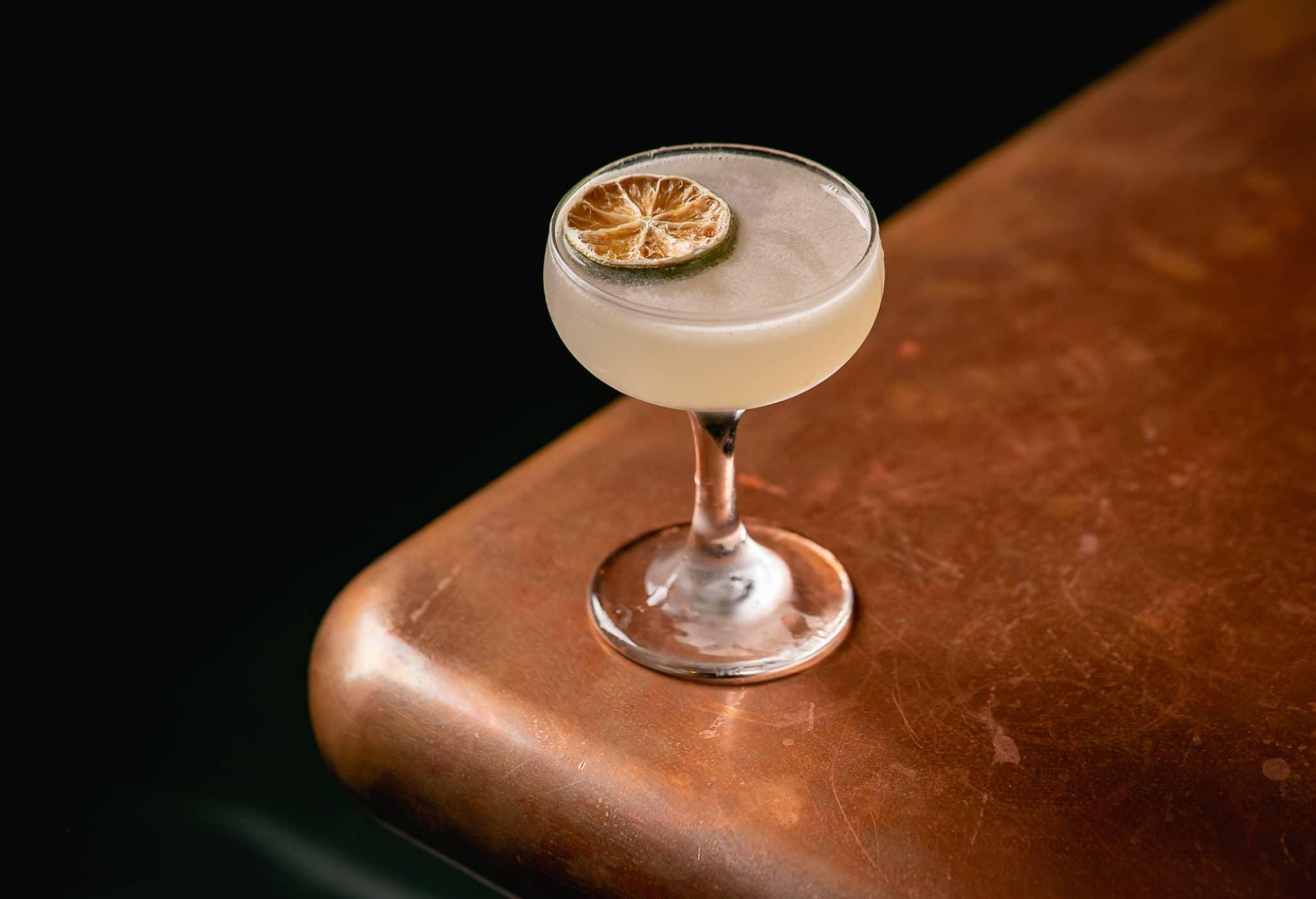 Cocktails & Drinks Shoreditch